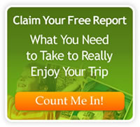 CLICK HERE to Claim Your FREE Camping Report